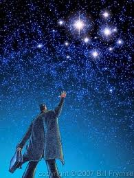 Image result for brightest star craig lock